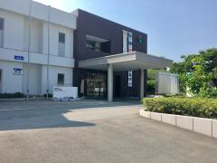 宇和島市役所・吉田支所