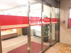 東海東京証券株式会社 池袋支店