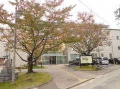 名古屋芸術大学保育専門学校