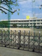 本荘小学校