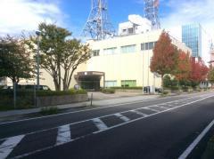 新潟テレビ21