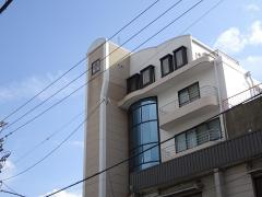 白百合診療所