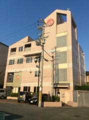 福田産婦人科医院