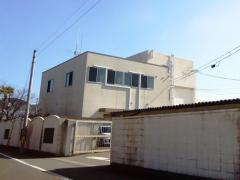 日南警察署