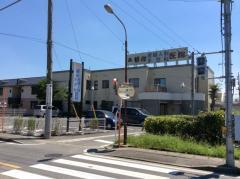 根岸産婦人科小児科医院