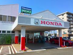 Honda Cars佐賀中央鳥栖元町店
