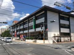 倉敷郵便局