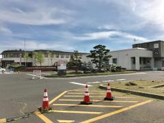 ヘルスサイエンスセンター島根