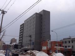 ホテルユキタ