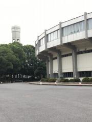 千葉県スポーツセンター