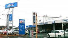 ネッツトヨタ佐賀鳥栖店