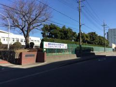 平塚湘風高校