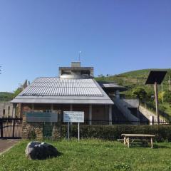 平尾台自然観察センター