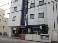 ホテルニュームラコシ