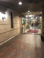 アパホテル宮崎駅橘通