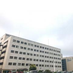 国立病院機構仙台医療センター