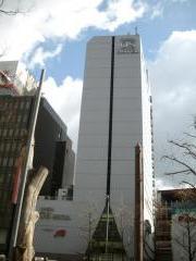 JTB関西 東梅田支店