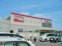 スポーツクラブ ルネサンス 甚目寺