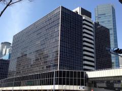 H・Yデンタルクリニック大阪駅前第二ビル診療所