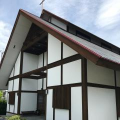江ノ口教会