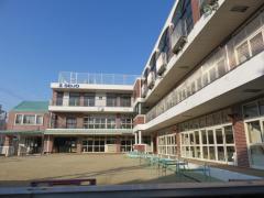 西城幼稚園