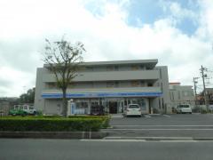 ローソン東川口四丁目店