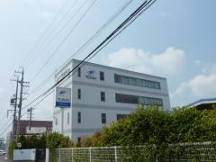 株式会社TOKAI 浜松支店