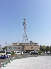 NHK佐賀放送局