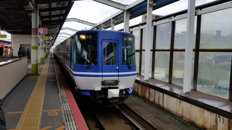 鳥取駅(鳥取市東品治町)【ホームメイト・リサーチ-ユキサキ ...