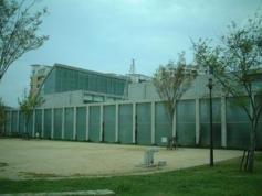 西宮市貝類館