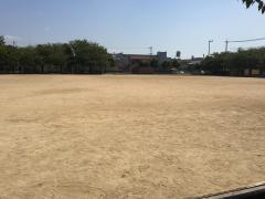 船場川東公園