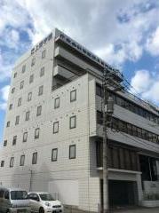 広島会計学院電子専門学校