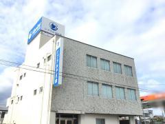 ジブラルタ生命保険株式会社 掛川営業所
