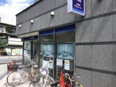みずほ銀行日野駅前支店