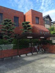 榎木歯科医院