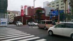 大分銀行宮崎支店