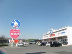 西松屋児島店