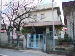 英賀保幼稚園