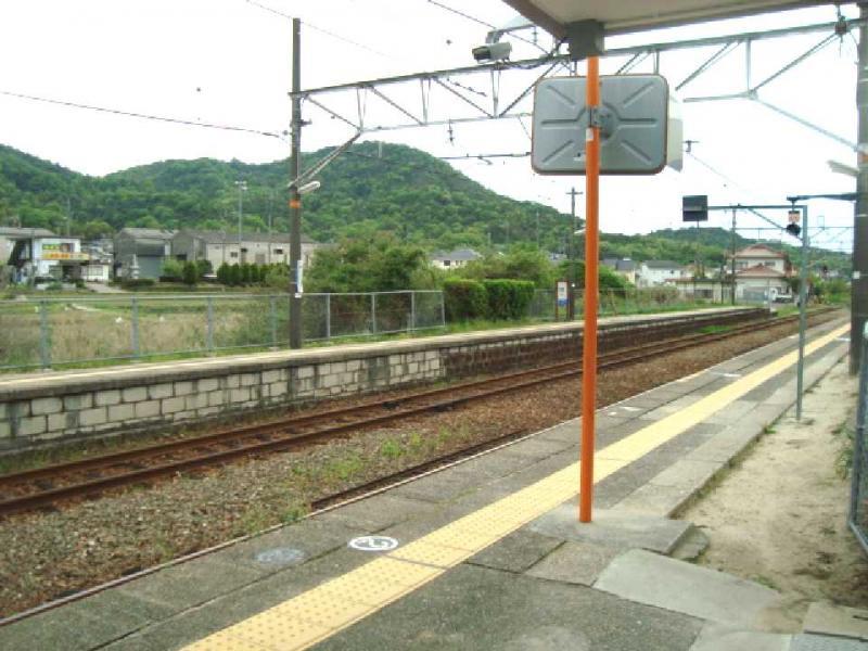 安登駅(呉市)の投稿写真一覧【...