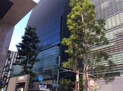 メリルリンチ日本証券株式会社