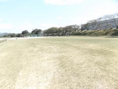 加納原田緑地