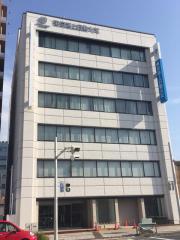 東京海上日動火災保険株式会社 豊橋支社
