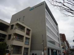 三井住友海上火災保険株式会社 堺支店堺第一支社