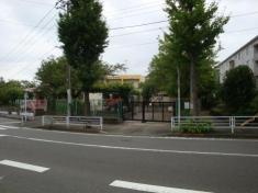 竹山幼稚園