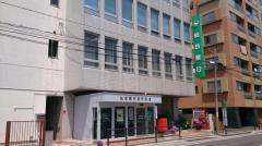 仙台銀行宮町支店