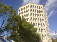 中京大学豊田キャンパス