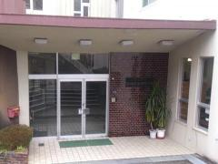 社会保険紀南看護専門学校