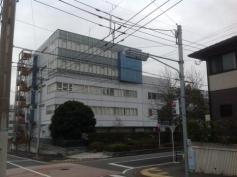 安川情報システム株式会社