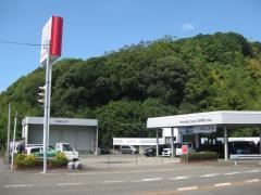 Honda Cars紀州南宝来店
