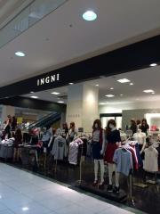 INGNI フジグラン神辺店